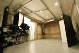 名古屋観光ホテル写真室(株式会社写真のみくに)のアルバイト