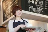 シアトルズベストコーヒー&ダイニング 高松三越店のアルバイト