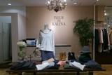 FLEUR DE KALINAのアルバイト