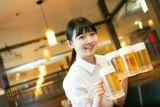 坐・和民 ロイネットホテル和歌山店 ホールスタッフ(AP_0517_1)のアルバイト