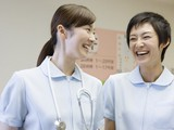 デイサービスセンター ゆあみ茶屋小樽オタモイ(准看護師 正社員)のアルバイト
