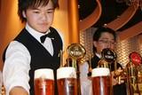 YEBISU BAR 神楽坂店(学生)のアルバイト