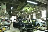 株式会社G-7・オートサービス 大阪BPセンター (工場スタッフ)のアルバイト