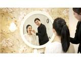 ビューティドレッセ山野愛子美容室 ウェスティンホテル大阪店(婚礼・新郎新婦担当)2のアルバイト