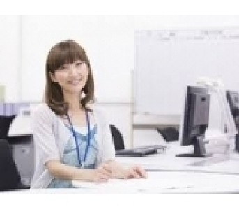 一般事務五反田エリア(エイチエージャパン)のアルバイト情報