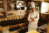 Kitchen Omiya 横浜マークイズみなとみらい店(主婦(夫))のアルバイト