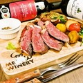 MeatWinery 秋葉原店(学生)のアルバイト
