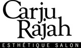 Carju Rajah 二子玉川店(株式会社アクトブレーン)<7356416>のアルバイト