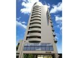 ホテルウィングインターナショナル 新大阪のアルバイト