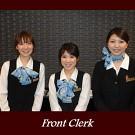 ホテルウィングインターナショナル 新大阪のイメージ