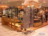 アッソラート 横浜コレットマーレ店のアルバイト