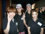 とり鉄 富山駅前店のアルバイト