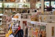 グランマレ 春日店のアルバイト情報