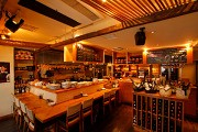 ワイン食堂Denのアルバイト情報