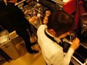 タリーズコーヒー芝公園店のアルバイト情報