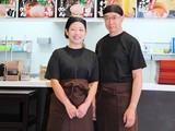 ごはんどき福島店のアルバイト