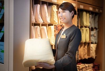 スーパーホテル薩摩川内のアルバイト情報