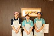 ベッセルホテル カンパーナ沖縄のアルバイト情報