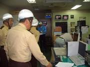 共同産業株式会社(警備勤務)のアルバイト情報