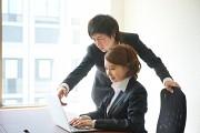 株式会社エンタメ 本社のアルバイト情報