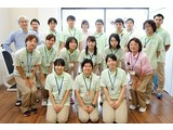アースサポート浜松(デイヘルパー)
