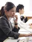 株式会社フィネス(DTPオペレーター)のアルバイト情報