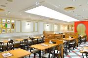 崎陽軒 中華食堂のアルバイト情報