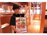 焼肉きんぐ 福島泉店(深夜スタッフ)のアルバイト