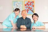 デイサービスセンター蓮根(ドライバー)【TOKYO働きやすい福祉の職場宣言事業認定事業所】のアルバイト