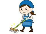 ヒュウマップクリーンサービス ダイナム和歌山岩出店のアルバイト