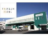 東大阪ロジスティクスセンターのアルバイト
