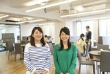 ピクスタ株式会社 戦略人事部 総務担当(20代活躍中)のアルバイト