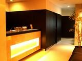 ホテル ミッドイン・目黒駅前のアルバイト