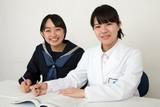 個別指導塾ノーバス 武蔵浦和校のアルバイト