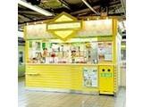ハニーズバー 恵比寿東口店のアルバイト