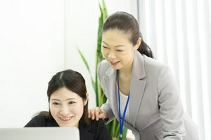 大同生命保険株式会社 大阪中央支社2・法人営業のアルバイト・バイト詳細