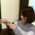 Vivid Hair 鶴見店のアルバイト