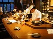 渋谷・松濤 和食 KOiBUMiのアルバイト情報
