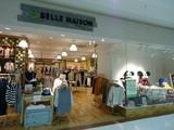 BELLE MAISON 成田店のアルバイト