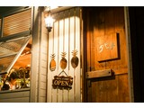 南青山の一軒家隠れ家レストラン【タヒチ】のアルバイト