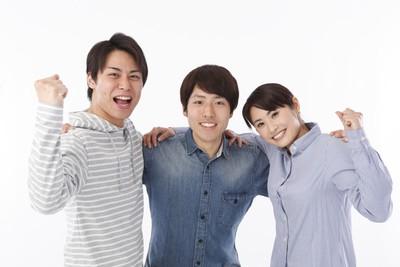 株式会社ビート 熊本支店《勤務地熊本》54の求人画像