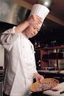 ダイナミックキッチン&バー 響 丸の内店のアルバイト情報