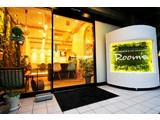 株式会社Room's 高崎駅西口店のアルバイト