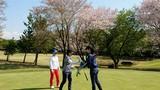 株式会社エクセレントサービス(佐倉ゴルフ倶楽部)のアルバイト