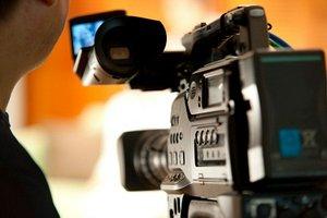 《経験者求む》映像スタッフとして次のステップを目指している方歓迎!