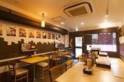 麺屋ふぅふぅ亭のアルバイト情報
