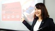 株式会社Arc(夜勤カスタマーサポート)のアルバイト情報