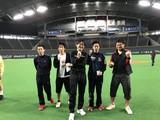 株式会社スポーツフィールド 関西オフィスのアルバイト