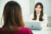 株式会社マーケットエンタープライズ 徳島コンタクトセンターのアルバイト情報
