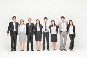 株式会社フルクラム 営業スタッフ 上大岡エリアのアルバイト情報